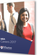 Career Report cover 2017